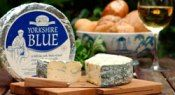 Picture - Shepherds Purse Cheeses Ltd