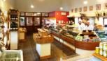 Picture - Redcliffe Farm Shop and Cafe