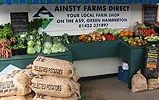 Picture - Ainsty Farm Shop