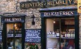 Picture - Hunters Of Helmsley