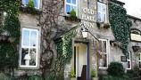 Picture - The Old Hall Inn - Threshfield