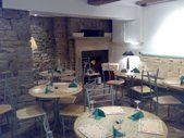 Picture - Verdes Coffee Shop and Restaurant - Skipton