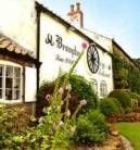 Picture - Brompton Forge Restaurant - Brompton by Sawdon