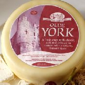link - Olde York Lemon Cheesecake