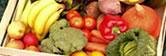 Box Fresh Organics